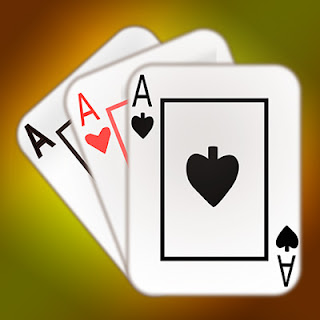 Strategi Game Poker 3 Kartu