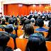 PERÚ REÚNE A 22 PAÍSES PARA EVALUAR AVANCES EN EL SISTEMA JUDICIAL IBEROAMERICANO