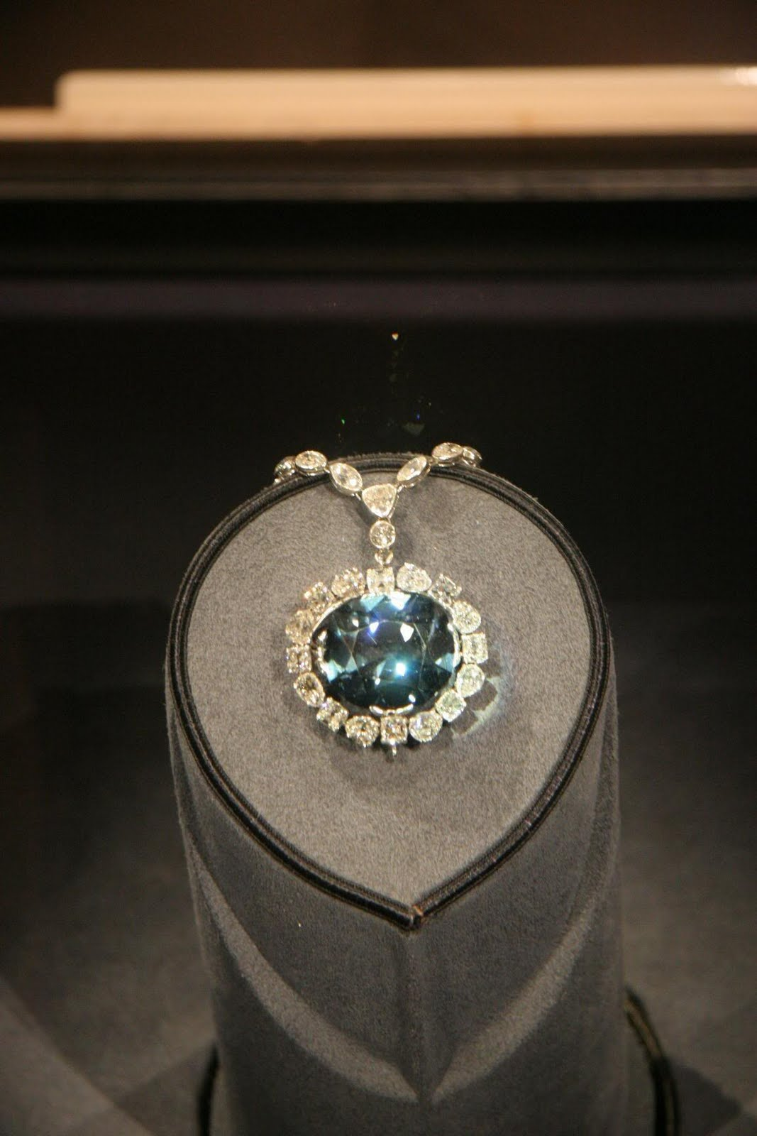Hope Diamond Value