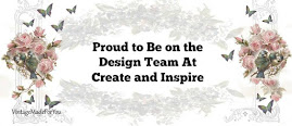 Delighted to Design For-