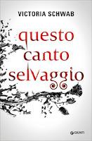 http://www.vivereinunlibro.it/2017/10/recensione-questo-canto-selvaggio-di.html