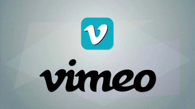 موقع-Vimeo-بديل-اليوتيوب