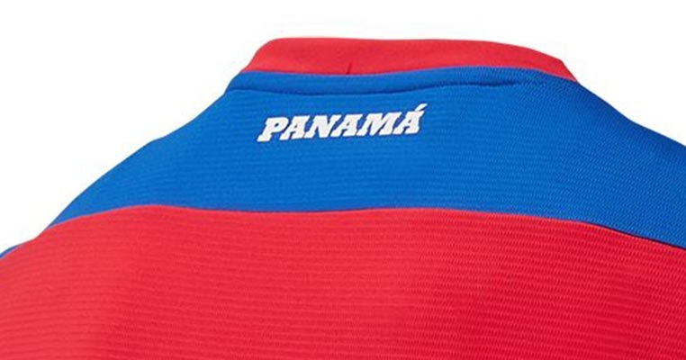 Wm Quali Panama