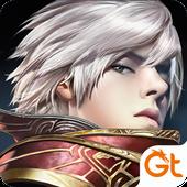 Legacy Of Discord (Warisan) Game v1.4.2 APK Terbaru