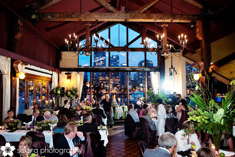 Best Restaurants In Victoria Bc For Dinner