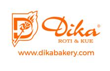 Walk in Interview di Dika Bakery & Cake – Yogyakarta (SPV Toko, Account Executive, Admin Marketing, Desain Grafis)