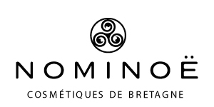http://nominoe.eu/