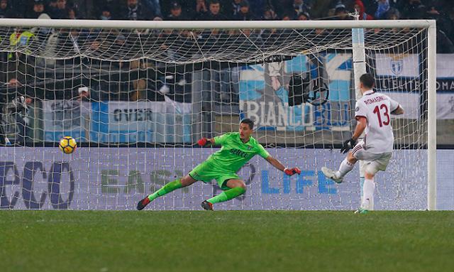 Esse time é gigante demais. Que venha a Inter domingo e os listrados na final!