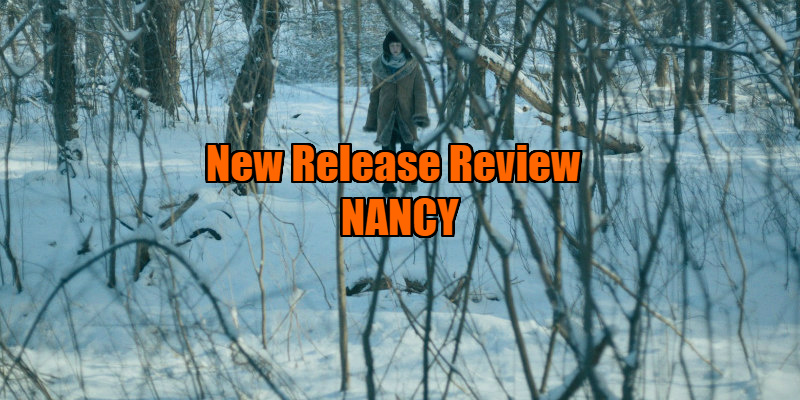 nancy 2018 film review