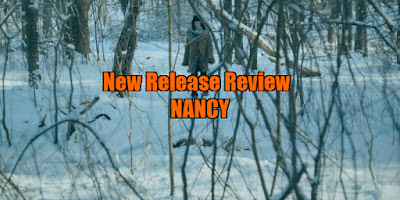nancy review
