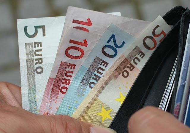 Έως 877 ευρώ το Κοινωνικό Μέρισμα - Κριτήρια και δικαιούχοι