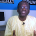 Vidéo - Démission de Mame Mbaye Niang: Les graves révélations de Ndiaye Doss sur ce dossier