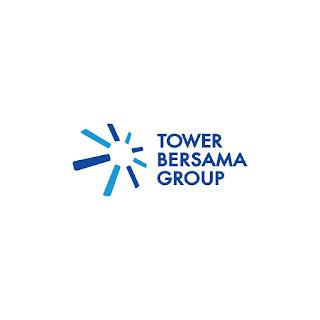Lowongan Kerja Tower Bersama Group Terbaru