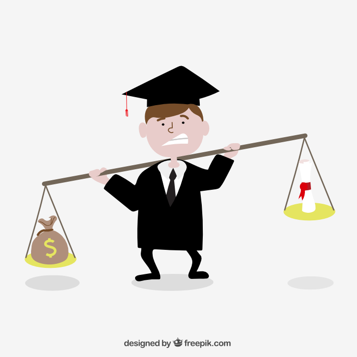 E quanto a remuneração? Matemático ou professor de Matemática?