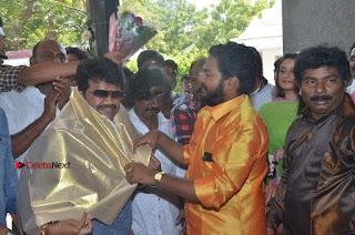 Agalya Tamil Movie Launch Stills  0100.jpg
