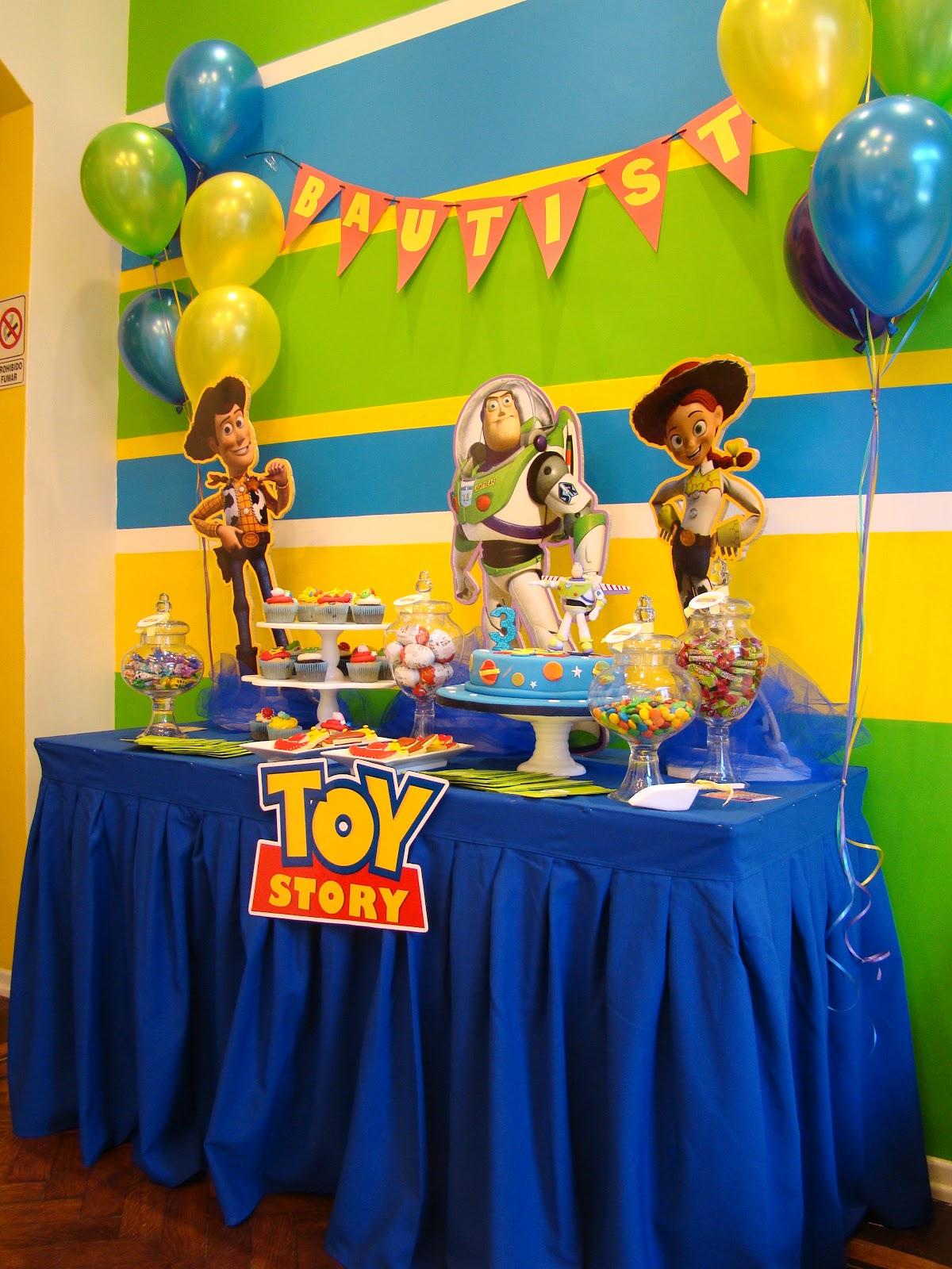 Donc 233 E Kids Toy Story