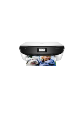 HP Envy Photo 6252 Wireless Setup, Driver Download and Manual