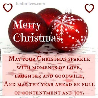 wish merry christmas images