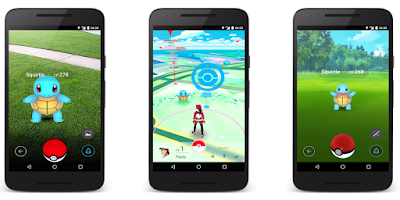 Pokemon_Go_Apk_For_Android