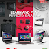 [PROMO ALERT] Ace the challenging school year with Lenovo's Back-to-School bundles