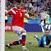 Ρωσία - Κροατία 1-2 (101')