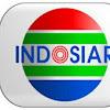 Kode Biss Key Indosiar Paling Baru Mpeg2 Dan Mpeg4 Malam Ini