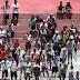#PTAxCOM – Mantida promoção para o jogo do Dia dos Pais. Camisa do Galo vale meia