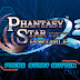 Phantasy Star Portable (USA) PSP ISO Free Download