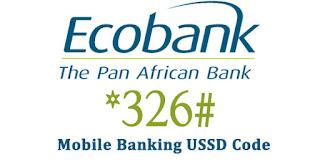 ecobank-transfer-codes-bank-balance-check