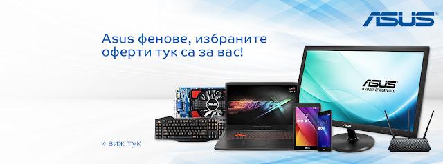 http://profitshare.bg/l/351430