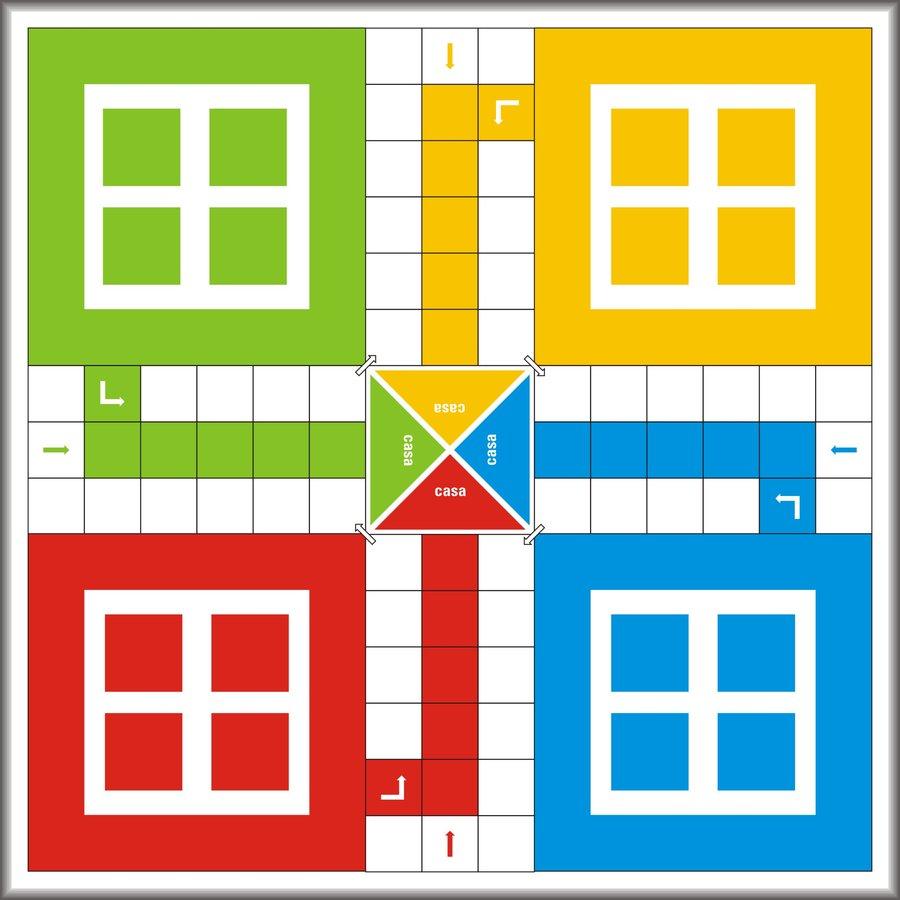 download game ludo apk