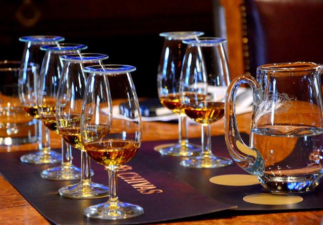 speyside whisky, whiskytour speyside, single-malt whisky, keith town