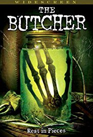 Watch The Butcher Online Free 2006 Putlocker