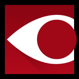 ABBYY FineReader 14 Corporate v14.0.107.212 Full version