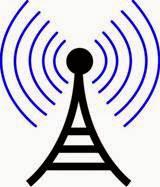 Cara Meningkatkan Kecepatan Wireless