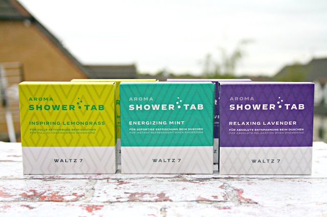 Waltz7_Shower_Tabs