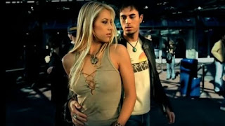 Enrique Iglesias and Anna Kournikova, secret pregnancy and double surprise: parents of twins