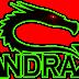 Android နဲ့ Hacking လုပ်ရာမှာ အကောင်းဆုံး Framework (Tool) တစ်ခုဖြစ်လာတဲ့  ANDRAX