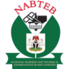 NABTEB May/June Registration Closing Date 2016