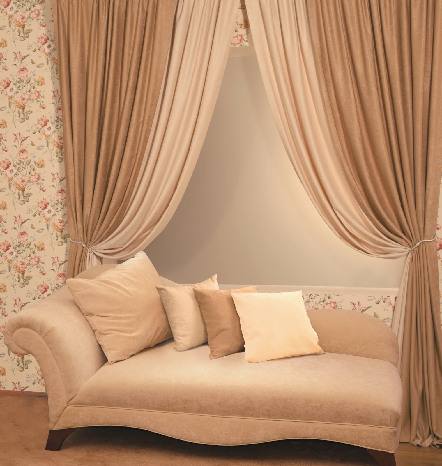 Curtains Classic style ideas,Curtains Classic designs,curtains Classic  living room,Classic Curtains for the bedroom,Top ideas for Classic curtains style