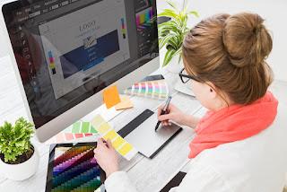 Freelance Graphic Designer Job Search