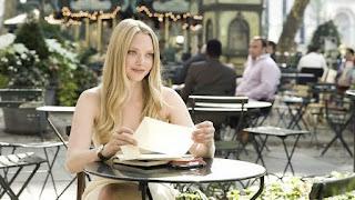 5 Rekomendasi Film Untuk Belajar Bahasa Inggris 20