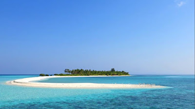 Sail To The Islands Of Selayar, Treasures Of South Sulawesi