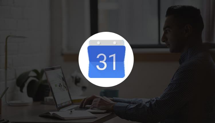 Google Calendar kya hai?