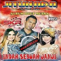 Lirik Lagu Yulia Vanesa feat Arga Dinding Kaca