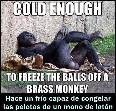 frio-extremo
