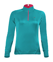 http://www.snapdeal.com/product/wildcraft-womens-hiking-tshirt-green/629039247527#bcrumbSearch:Hiking%20T-Shirt?utm_source=aff_prog&utm_campaign=afts&offer_id=17&aff_id=13089