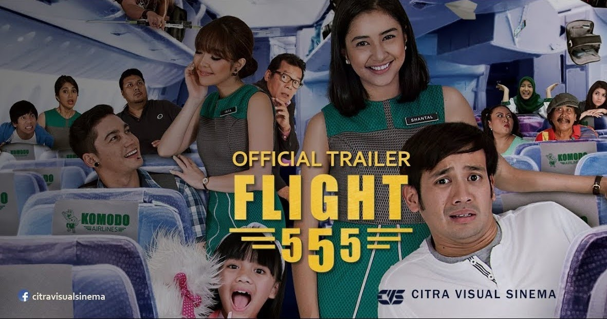 Download Film Flight 555 (2018) Full Movies   FMZMMOVIES