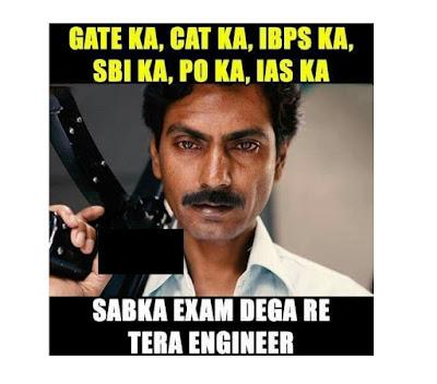 Engineers Jokes in Hindi