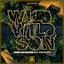 Armin van Buuren lanza 'Wild Wild Son' junto Sam Martin